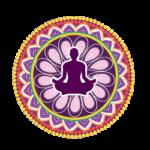 Formation d'enseignant Kundalini Yoga Niveau 1
