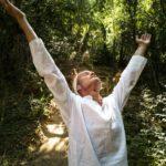 LIBERTÉ, atelier Kundalini yoga & Shakti Dance