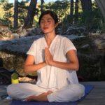 """Atelier Kundalini Yoga-Non dualité """"La plénitude du moment présent"""" - Paris 11"""