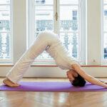 Cours Kundalini Yoga en Non Dualité sur Zoom en direct
