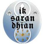 Saddhana En ligne  Ik Saran DHian