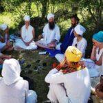 Formation Kundalini Yoga Niveau 1