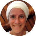 Défi Équinoxe de Printemps - 11 jours de Sadhana pour activer mon Solein Intérieur