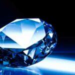 Stage Diamant et leadership