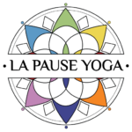 Formation à la pause yoga - TOULON -