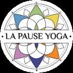 Formation à la pause yoga, yoga sur chaise pour tous et partout - PARIS -