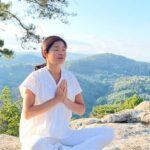 Atelier Kundalini Yoga et Non dualité - Paris 11
