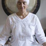 Journée de Méditation