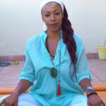 Atelier de Kundalini Yoga Marseille